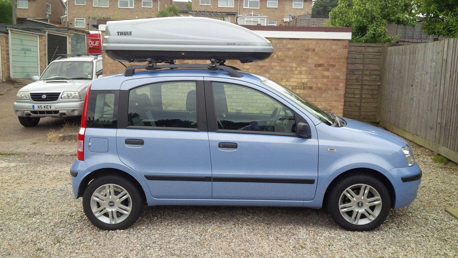 Brighton Ford Co >> Sussex Roofbox and Bars. Roof box and bar HIRE, Uckfield, Haywards Heath, Burgess Hill,Lewes ...